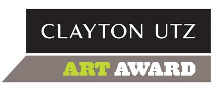 Clayton Utz Launch - Art Award 2011